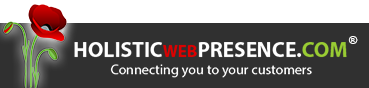 Holistic Web Presence® 258 South 700 East, Salt Lake City, Utah 84102 +1 (801) 349-8226