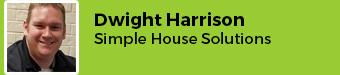 Dwight-Harrison