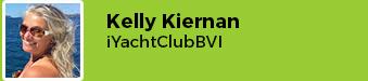Kelly-Kierman