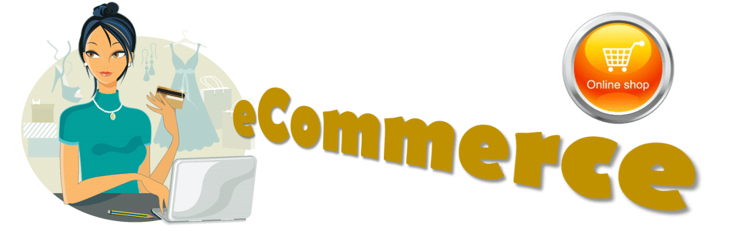 Ecommerce by Holistic Web Presence