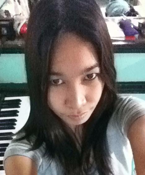 Anne Valerie Kersteine Intong – Web Developer 2014n