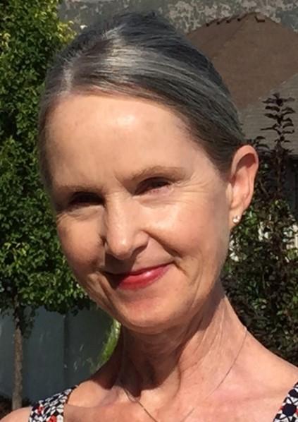 Cindy Murphy, Operations Holistic Web Presence