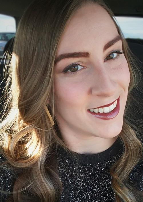 Kathleen Lemmon – Digital Marketing Specialist for Holistic Web Presence 500