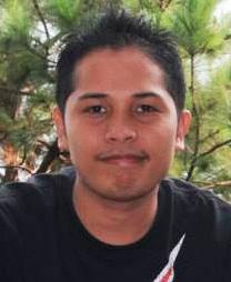 Orven Gazo - Holistic Web Developer Specialist Mobile Optimizing Websites